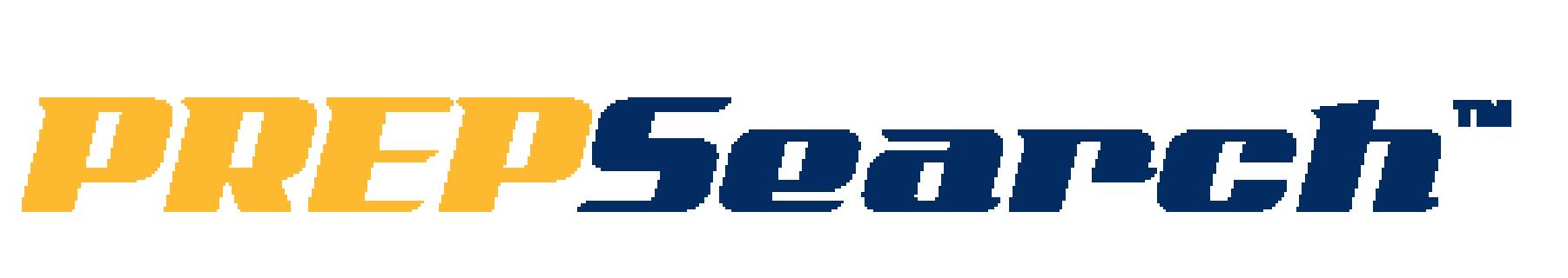 Enzley Mitchell IV - PREPSearch Logo2017-01